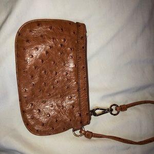 Calvin Klein Bags - Calvin Klein Wristlet